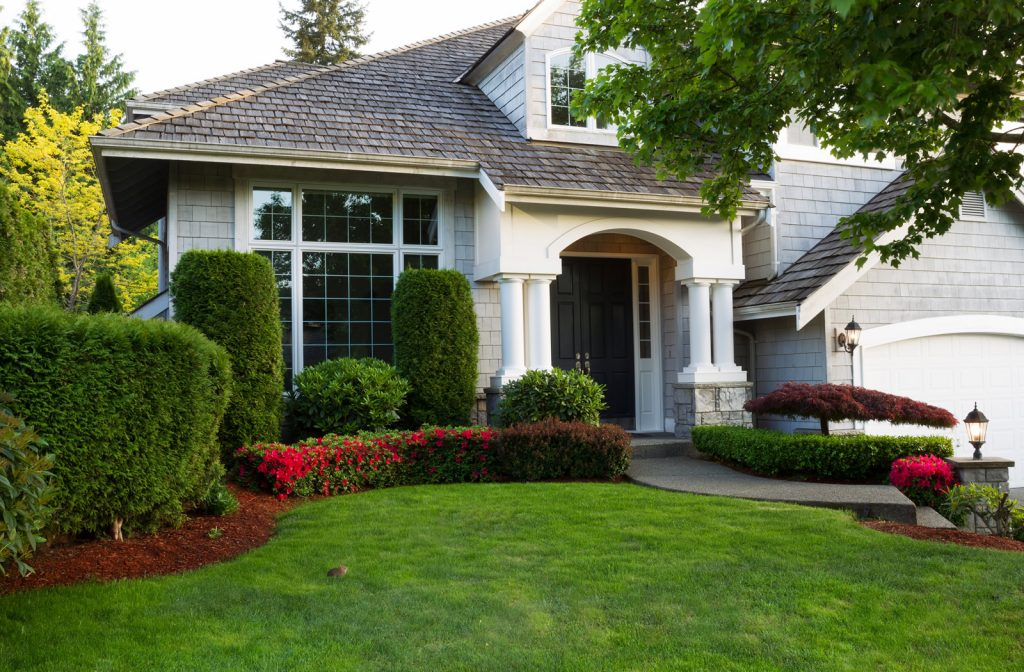 Hudson United Mortgage - Better Homes and Gardens Rand Realty