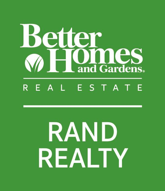 Better Homes And Gardens Rand Realty   A Family Real Estate Company Proudly  Serving New York And New Jersey.