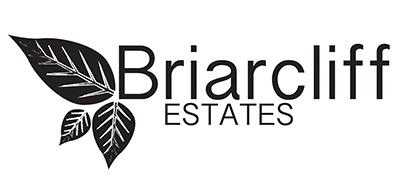 BriarclliffEstates_logo