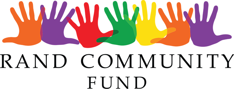 Rand-Community-Fund