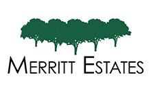 MerrittEstates_logo