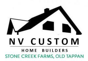 Stone Creek Farms