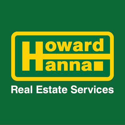 Square Hanna Logo