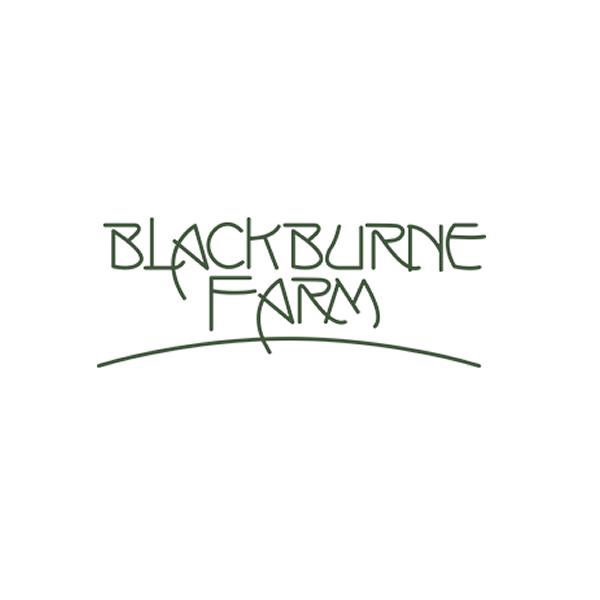 blackburne