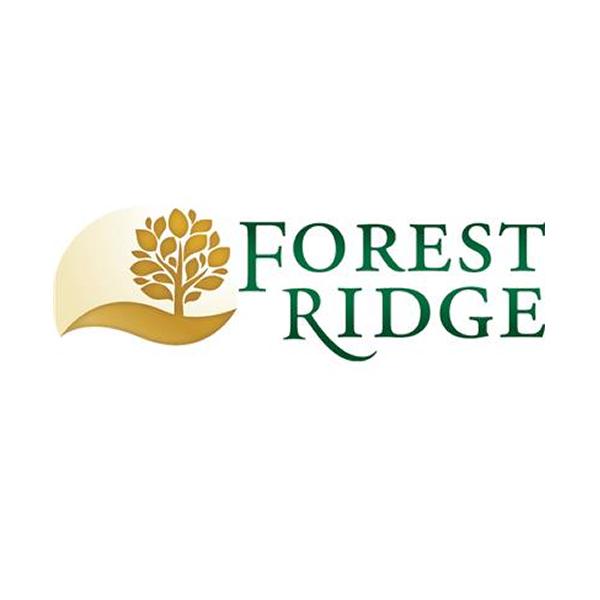 forestridge